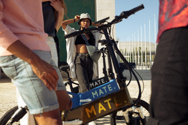 Mate City 1