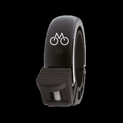 MATE Bike csengő termékhez kapcsolódó kép